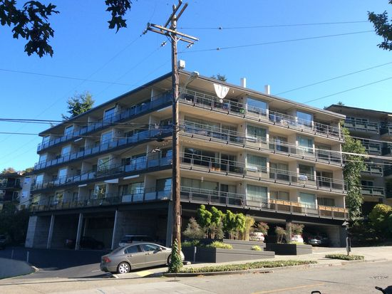 7050 lincoln park way sw fl 3rd seattle wa 98136 zillow for Apartment landlord plans lincoln park expansion