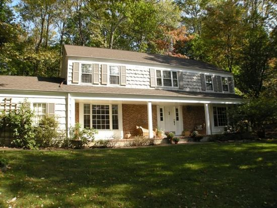 28 Home Again Design Morristown Nj Morristown New Jersey