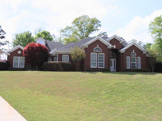 Carpenter Auburn Hills