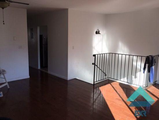 187 hopkins st 2rka brooklyn ny 11206 zillow for Stuyvesant apartments