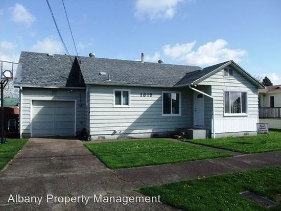 1815 2nd ave se albany or 97321 zillow