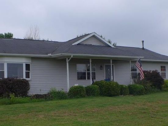 Image result for 2910 Township Road 185 SW, Junction City, OH
