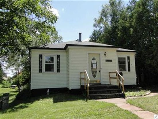 5322 otsego st duluth mn 55804 zillow