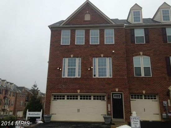 12318 cheerio pl waldorf md 20601 zillow
