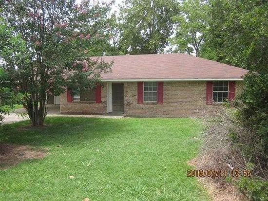 811 n 33rd st monroe la 71201 apartments for rent zillow