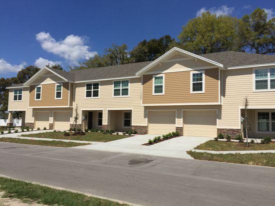 1037 Dossey Oaks Ln Lakeland, FL, 33811 - Townhouses for Rent | Zillow