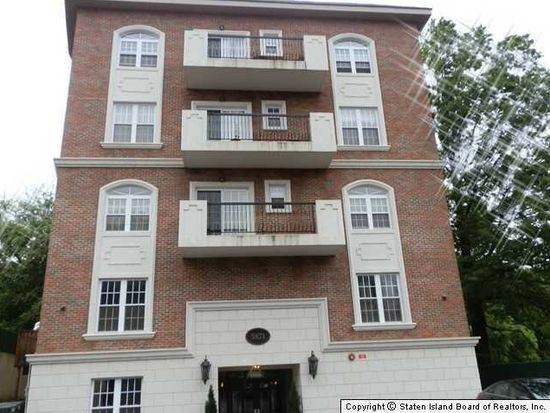 Apartments For Rent In Great Kills Staten Island
