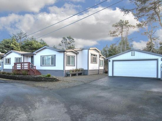 1160 se 2nd ct lincoln city or 97367 zillow