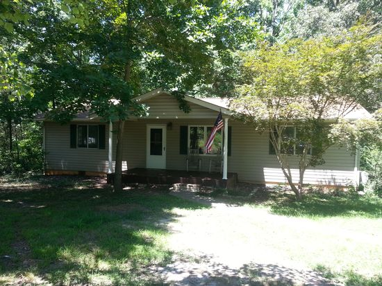 rustburg muslim Just 4 min from liberty university (lu) - rent entire home or as 2br/1ba apt welcome to candlers mountain retreat, a large, comfortable home located on.