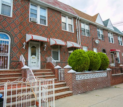 2580 46th st long island city ny 11103 zillow for Zillow long island city