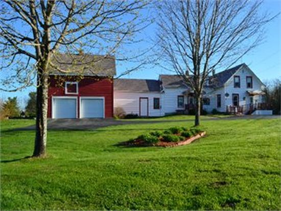 680 caribou rd enfield me 04493 zillow