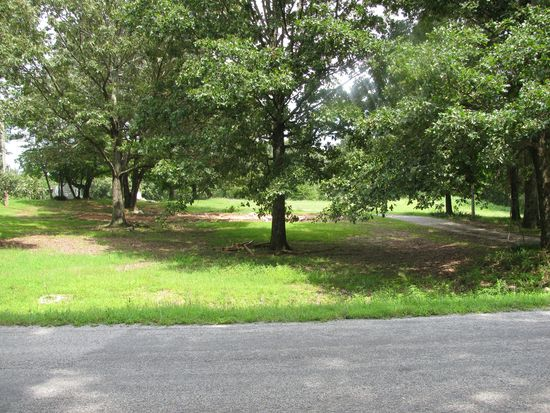 01 Gibson Cemetery Rd, Humboldt, TN 38343 | Zillow