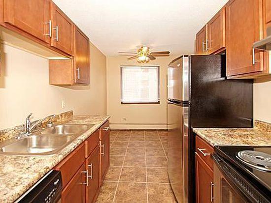apt two bedroom apartment 319 garfield st ne in