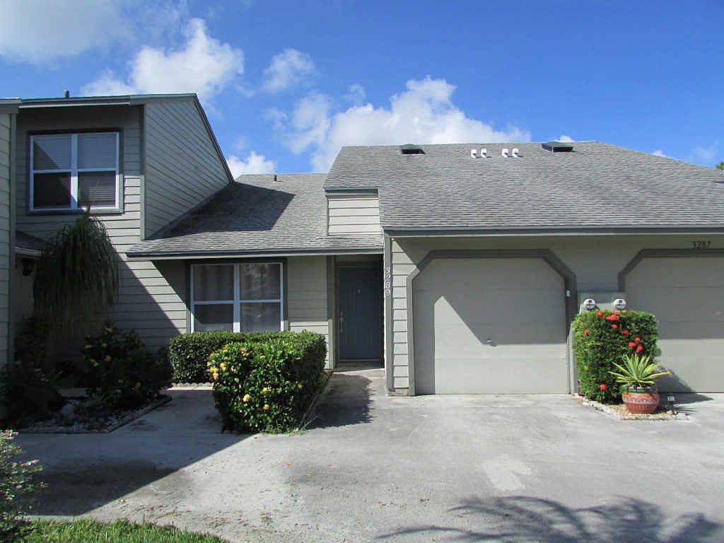 3289 NE Holly Creek Dr, Jensen Beach, FL 34957 | MLS #RX-10651856 | Zillow