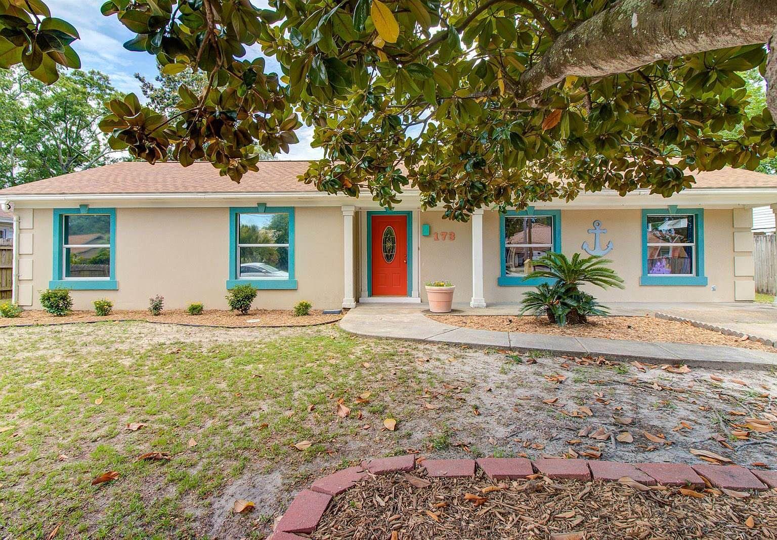 173 Beachview Ave Biloxi Ms 39531 Mls 362639 Zillow
