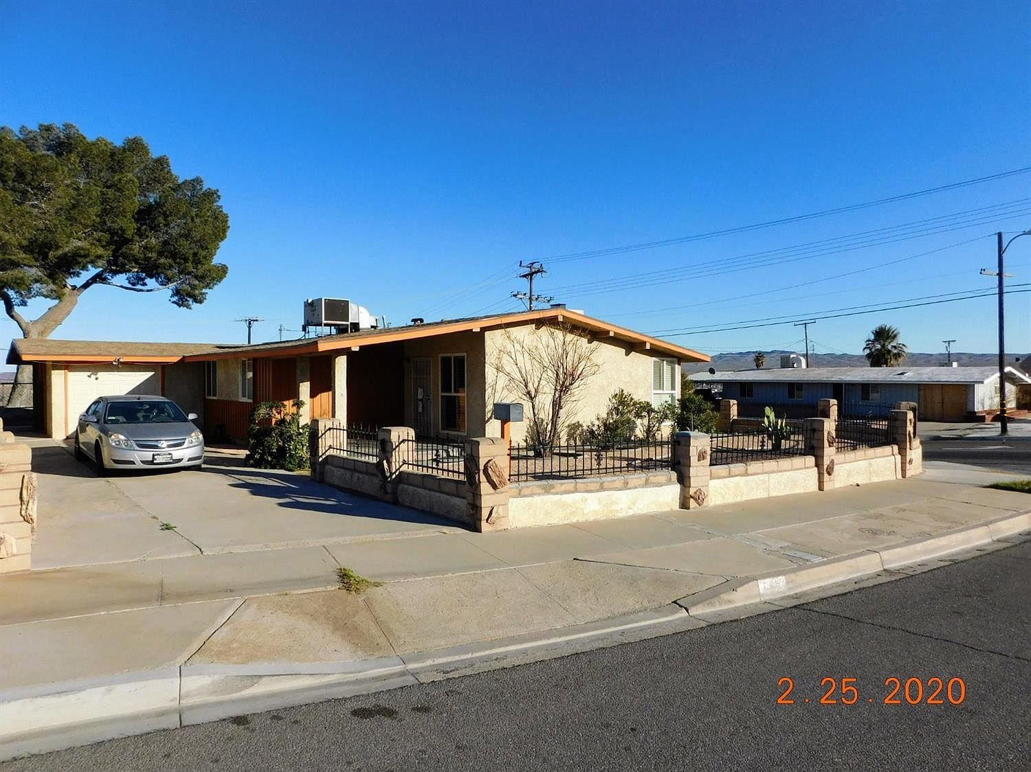 591 Agnes Dr Barstow Ca 92311 Zillow