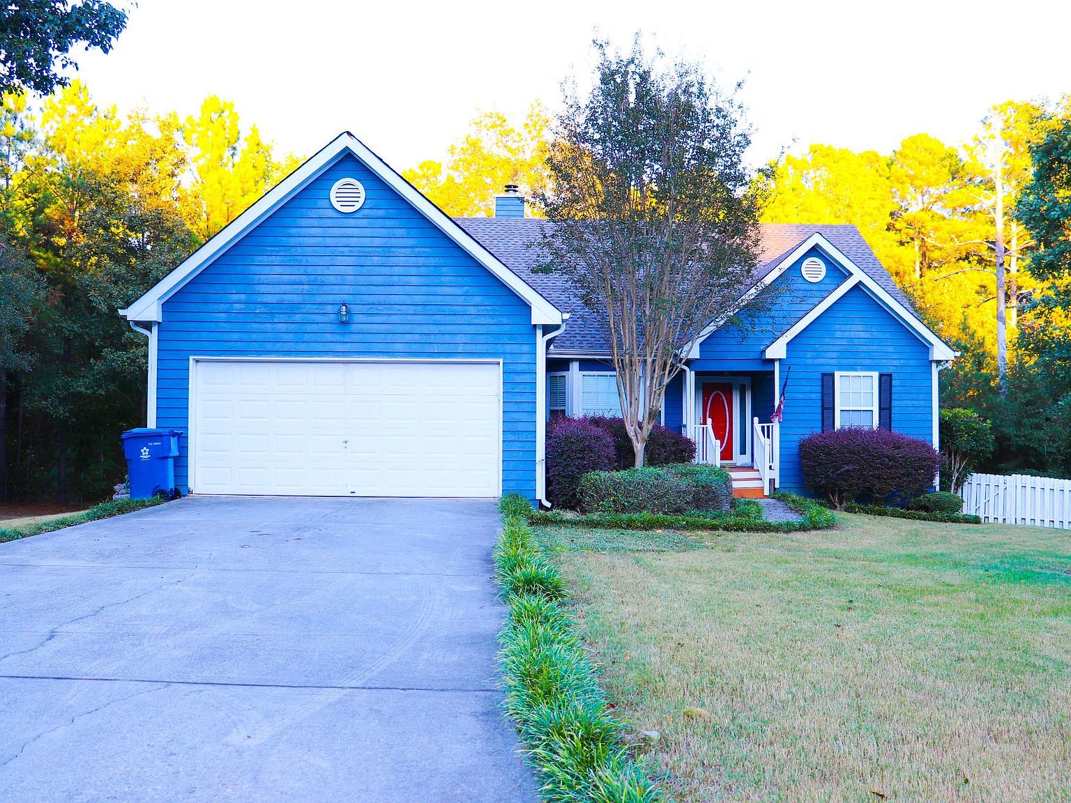 3000 Emerald Springs Dr Lawrenceville Ga 30045 Zillow
