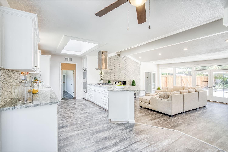 home interior designers fresno ca zip