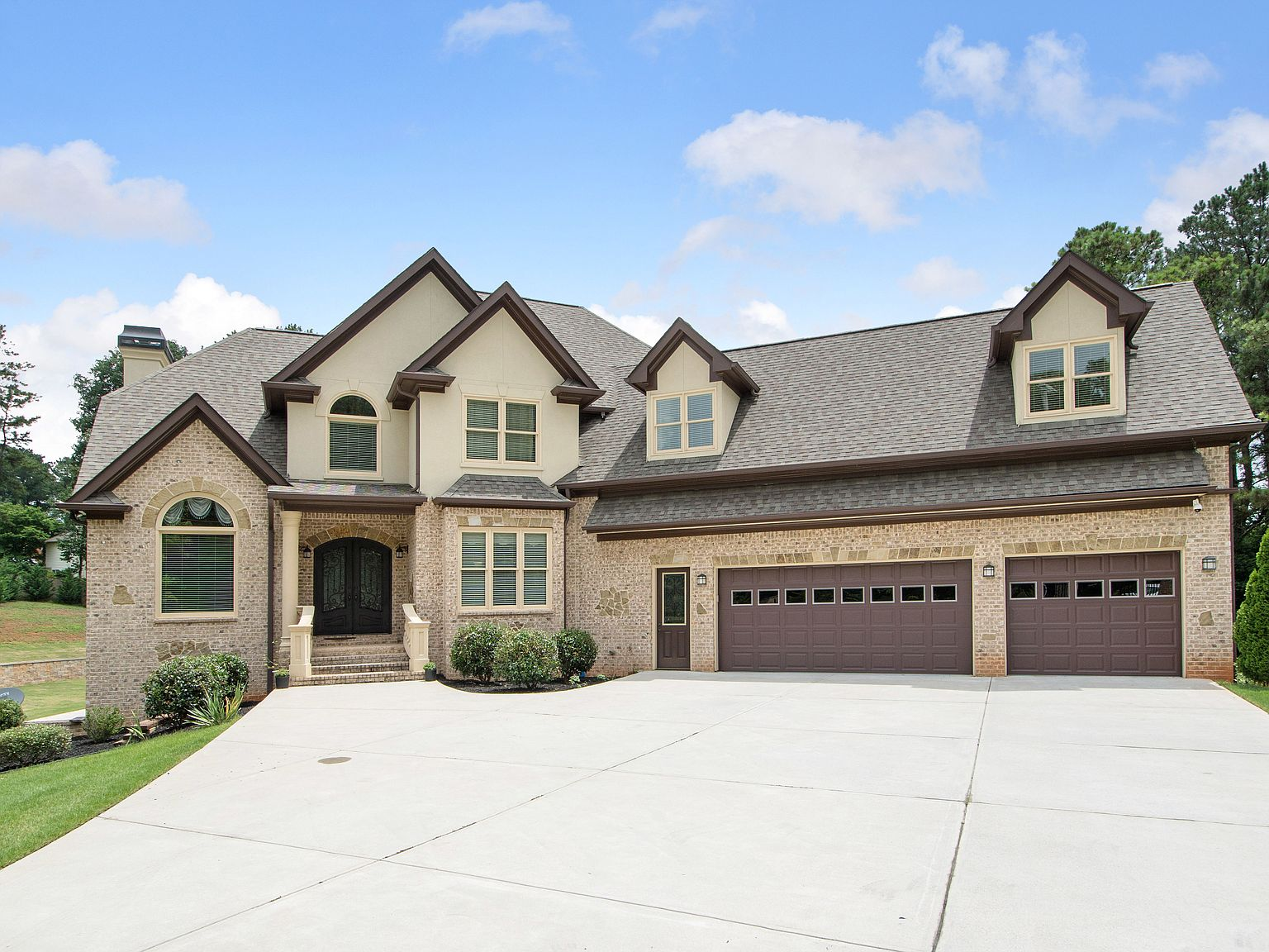 2181 Sever Rd Lawrenceville Ga 30043 Zillow