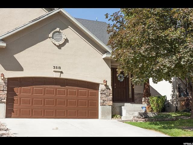 3510 W Plymouth Rock Cv Lehi Ut 84043 Zillow