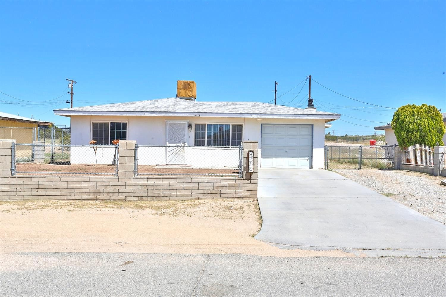 34243 Paris Ave Barstow Ca 92311 Zillow