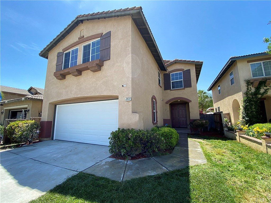 293 Flame Ave Perris Ca 92571 Zillow