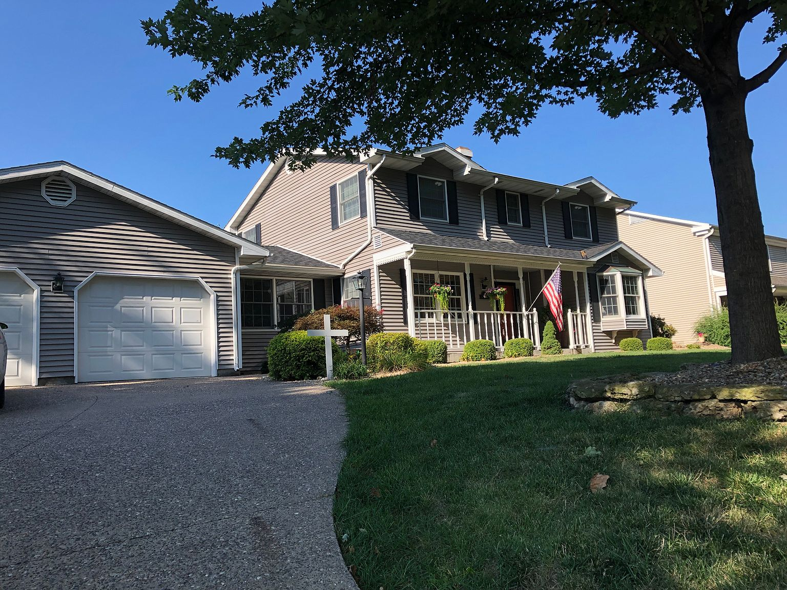 2819 Southfield Dr Quincy Il 62301 Mls 199603 Zillow
