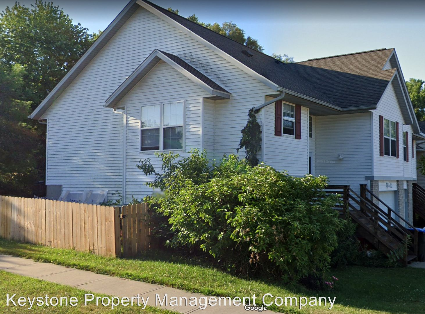 2300 Catskill Ct Iowa City Ia 52245 Zillow
