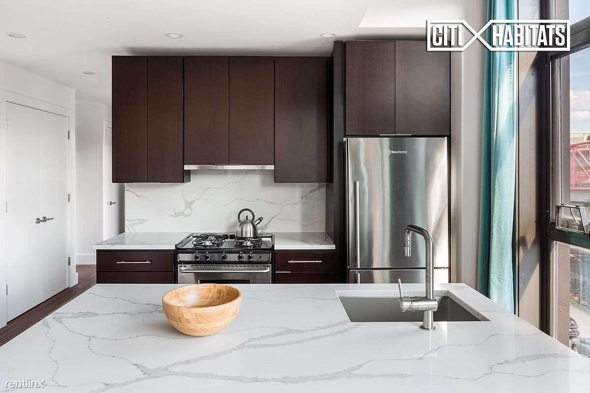 347 Berry St Brooklyn Ny 11249 Zillow