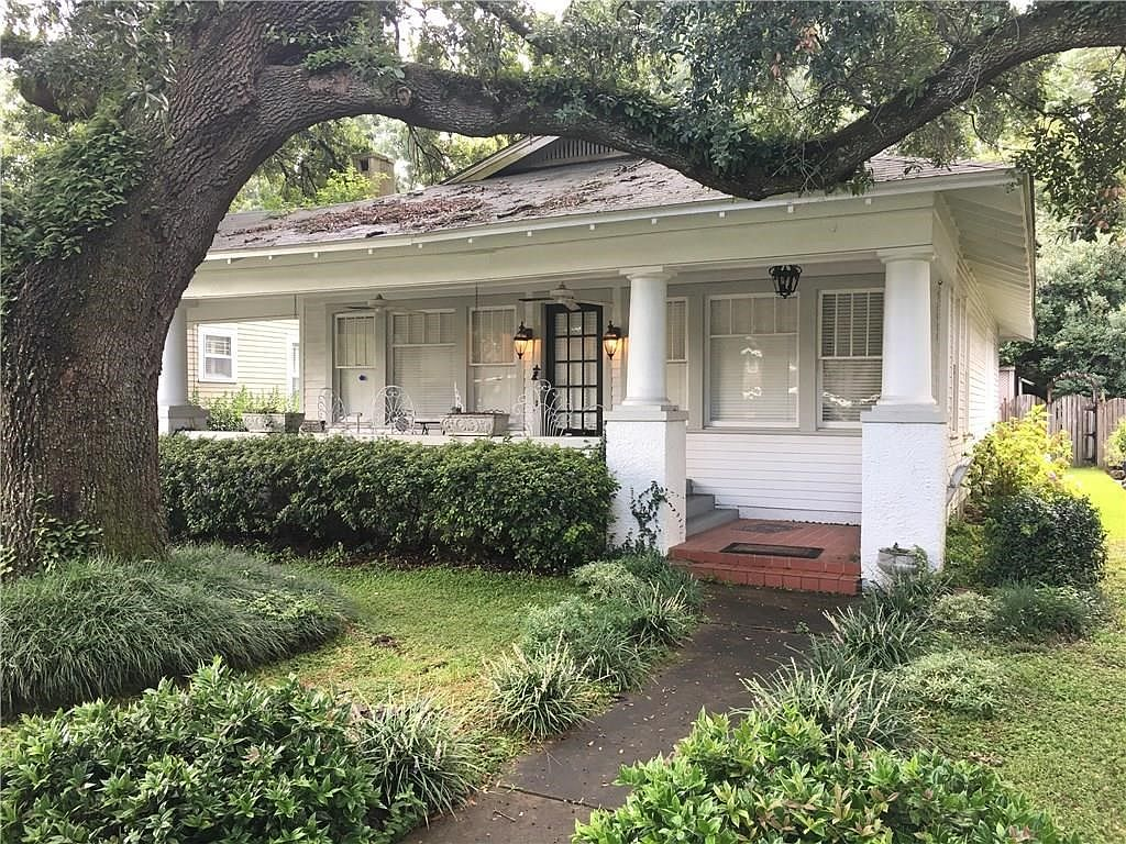 31 Mcphillips Ave Mobile Al 36604 Zillow