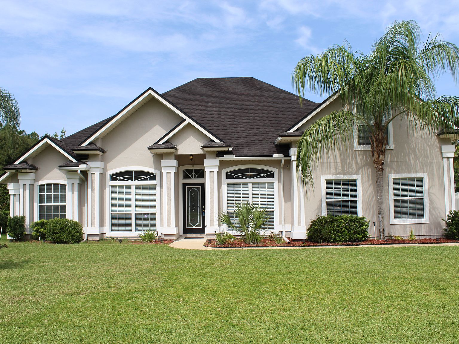 2501 Camco Ct Saint Johns Fl 32259 Zillow