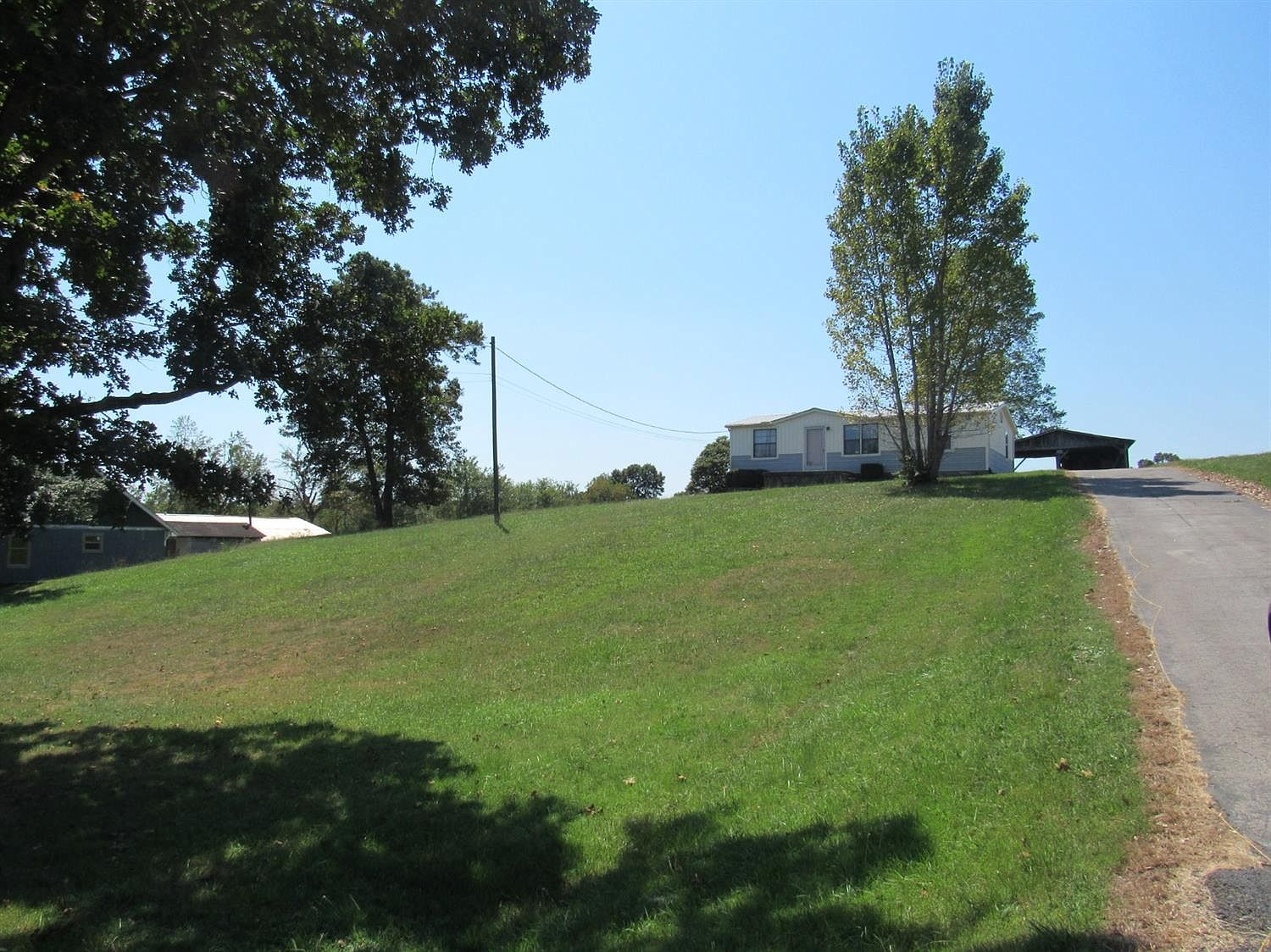 2345 N Highway 25 W Williamsburg Ky 40769 Mls 20001388 Zillow