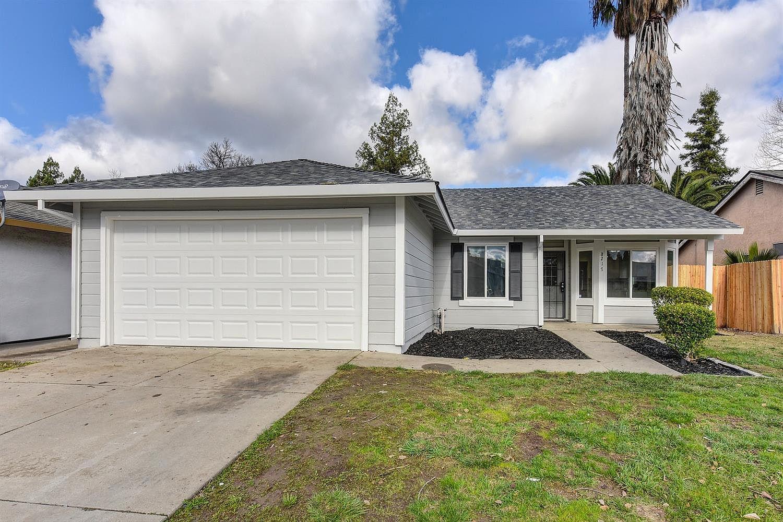 8217 Scenic Hills Way Sacramento Ca 95828 Zillow