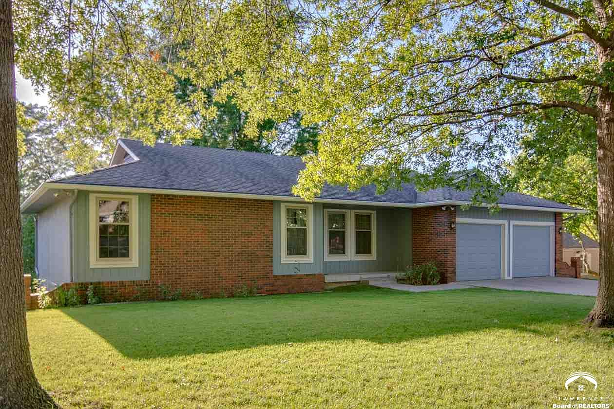1205 Oxford Ter Lawrence Ks 66049 Zillow