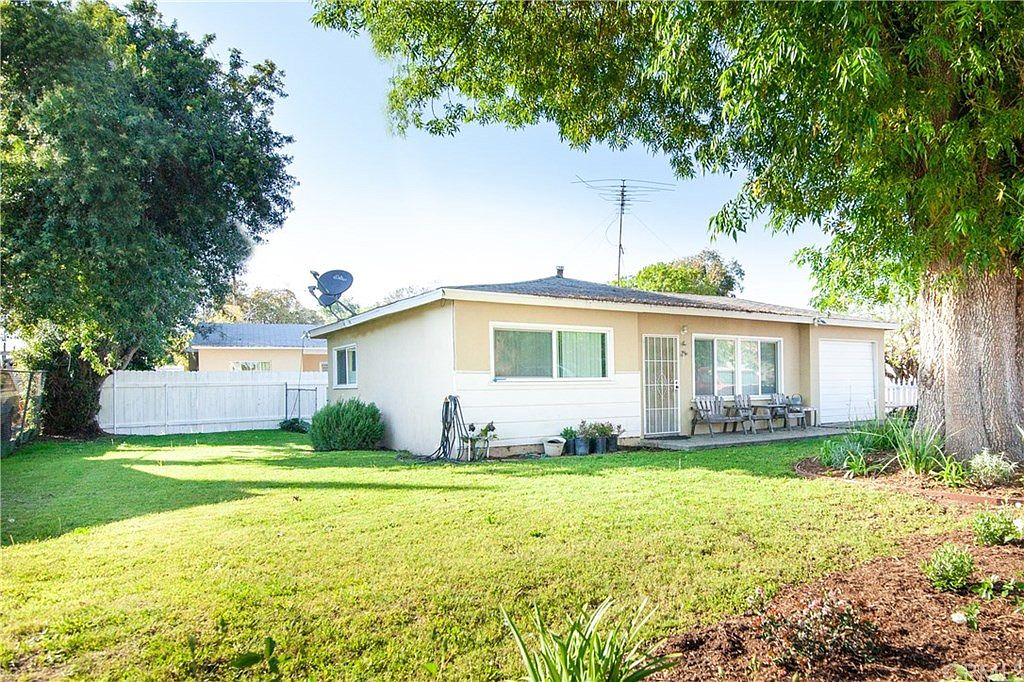 10339 Parise Dr Whittier Ca 90604 Zillow