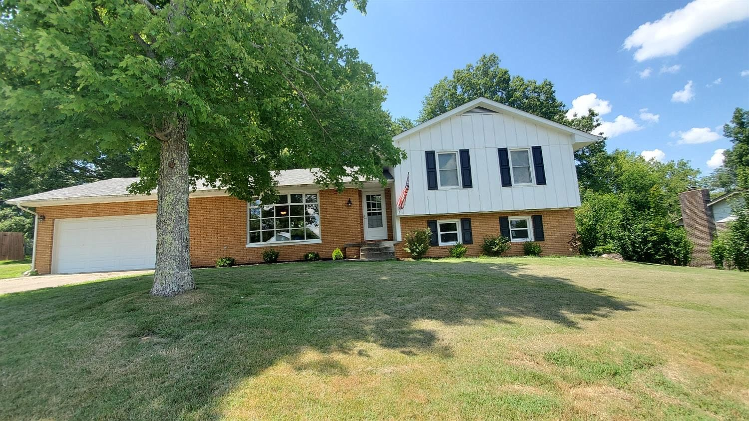 253 Circle Dr Morehead Ky 40351 Zillow