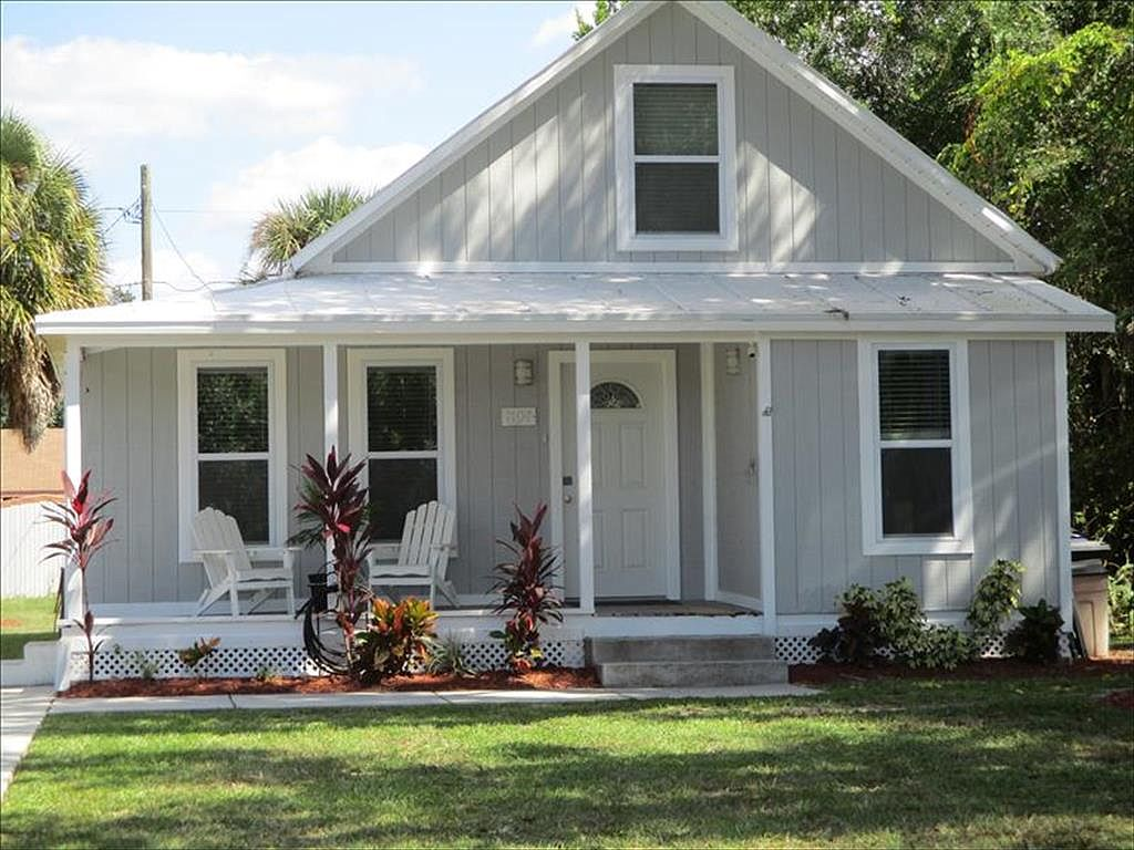 1107 Maryland Ave Saint Cloud Fl 34769 Zillow