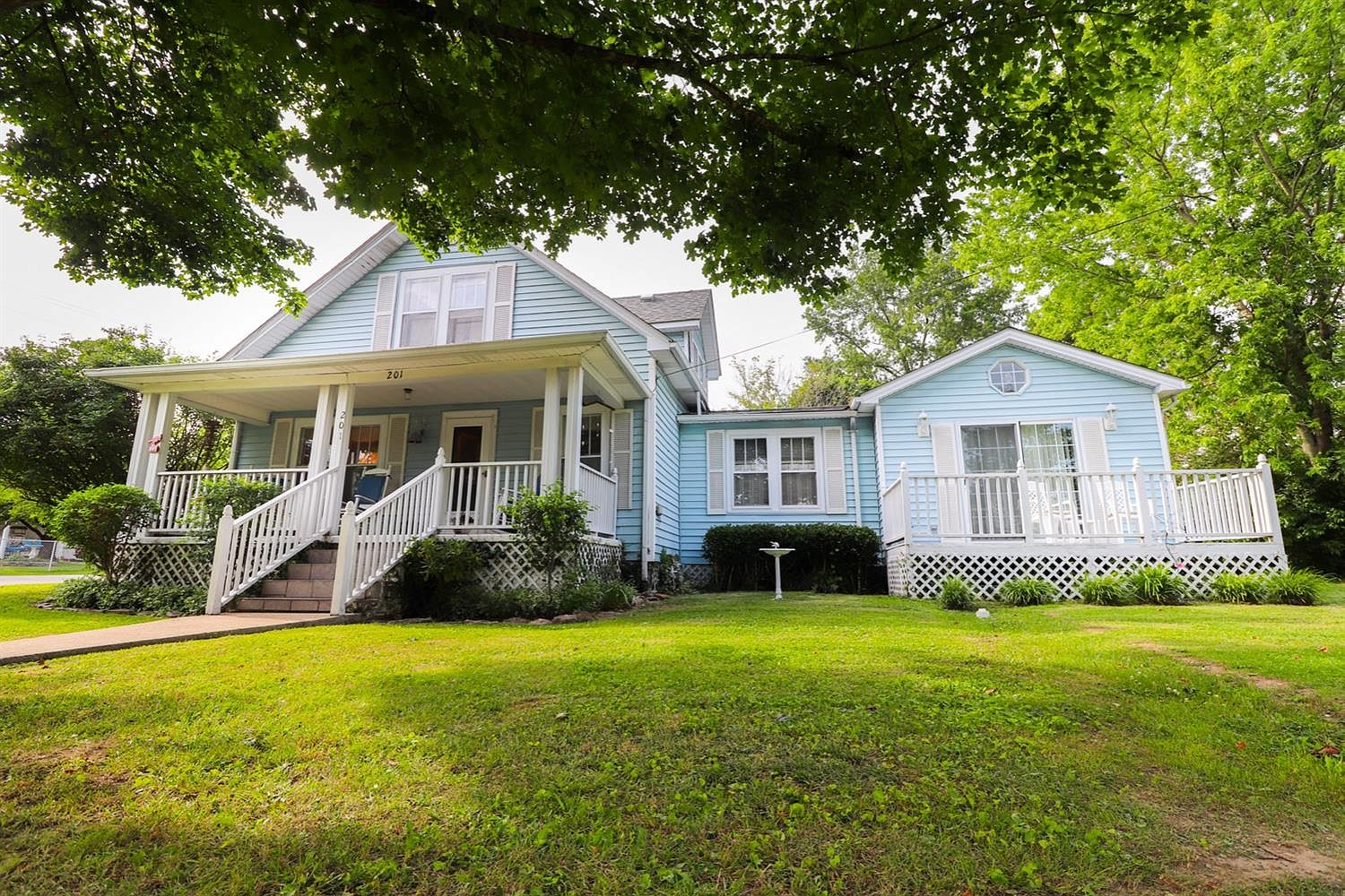 201 Glades St Berea Ky 40403 Mls 20014534 Zillow