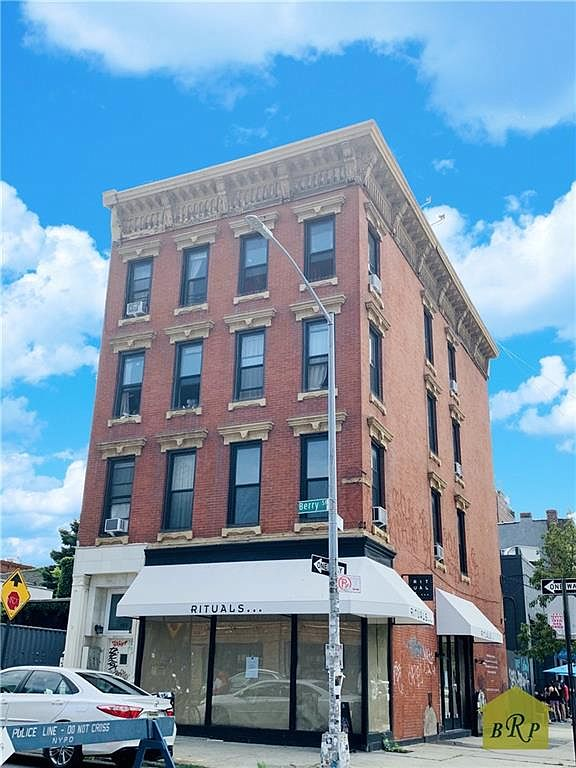 143 Berry St Brooklyn Ny 11249 Mls 440262 Zillow