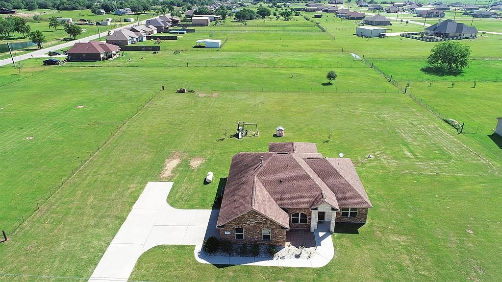 5382 Hillboldt Rd Sealy Tx 77474 Zillow