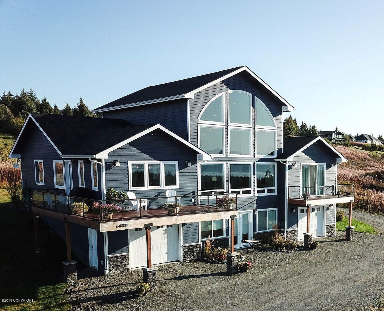64000 Mineral Dr Homer Ak 99603 Mls 19 15959 Zillow