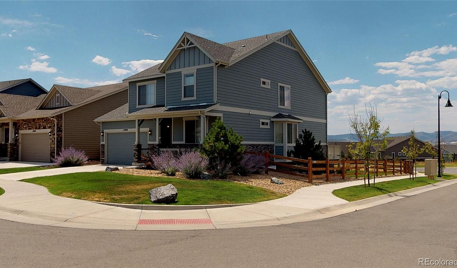 17090 W 86th Pl Arvada Co 80007 Zillow