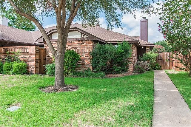 231 Reeder Dr Coppell Tx 75019 Zillow