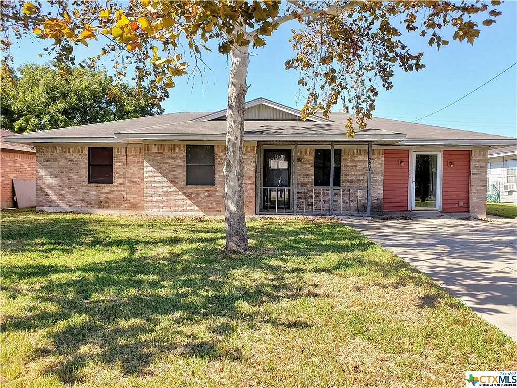 IDX | Barn house, Port lavaca, Real estate