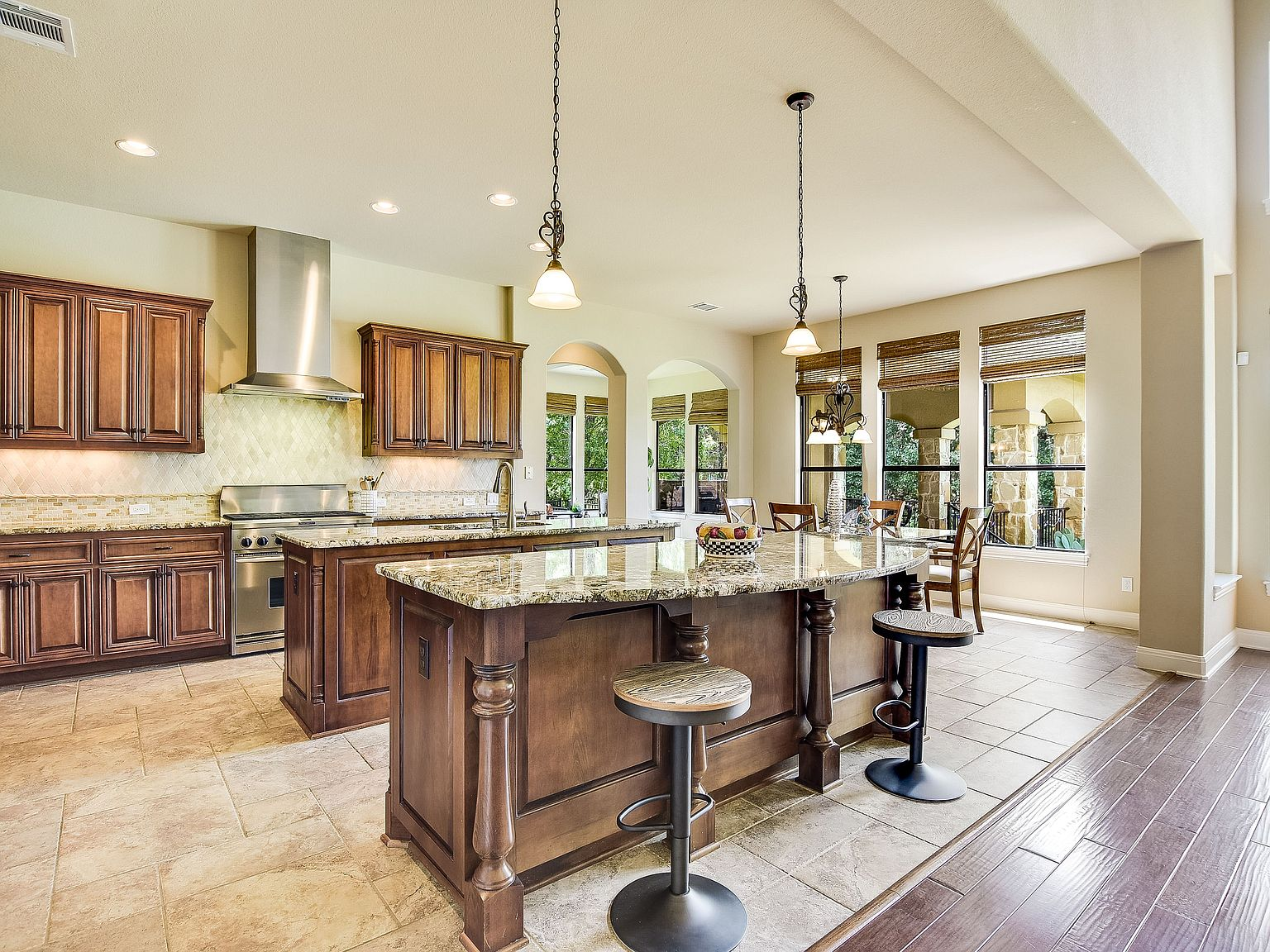 4225 Vail Dr Bee Cave Tx 78738 Zillow