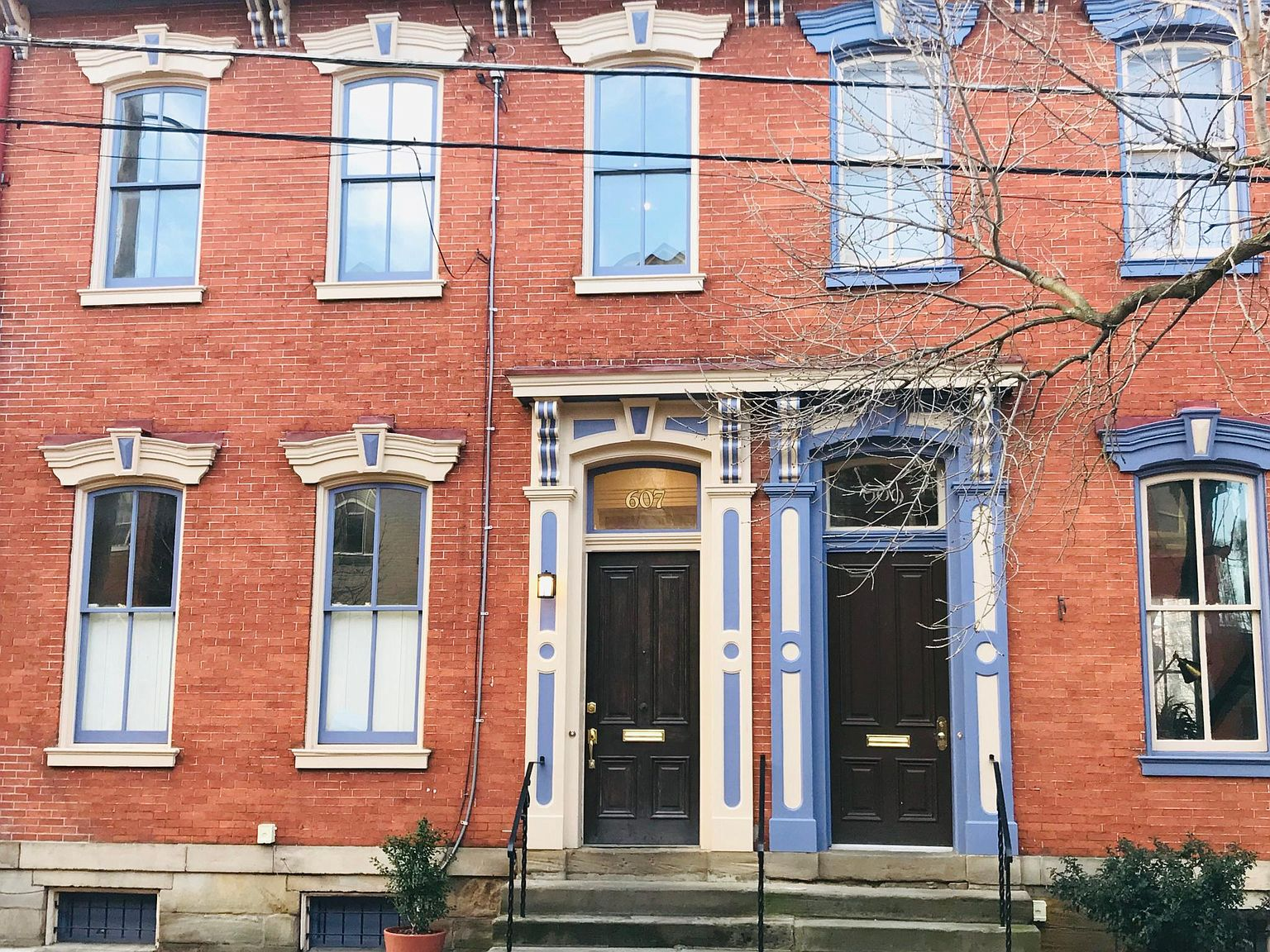 607 N Taylor Ave Pittsburgh Pa 15212 Zillow