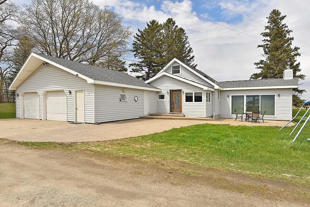 6511 Nw 56th St Owatonna Mn 55060 Zillow