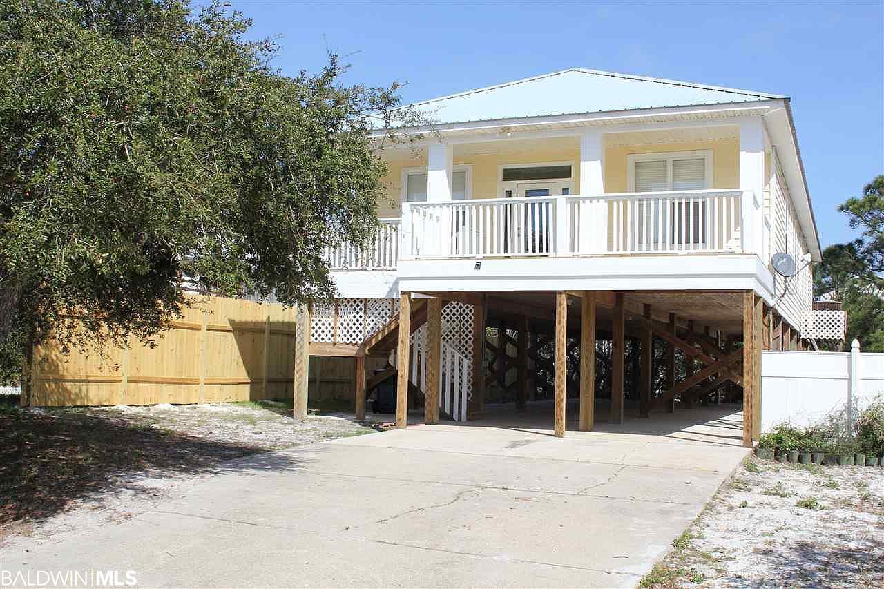 3352 Adams Ave Orange Beach Al 36561