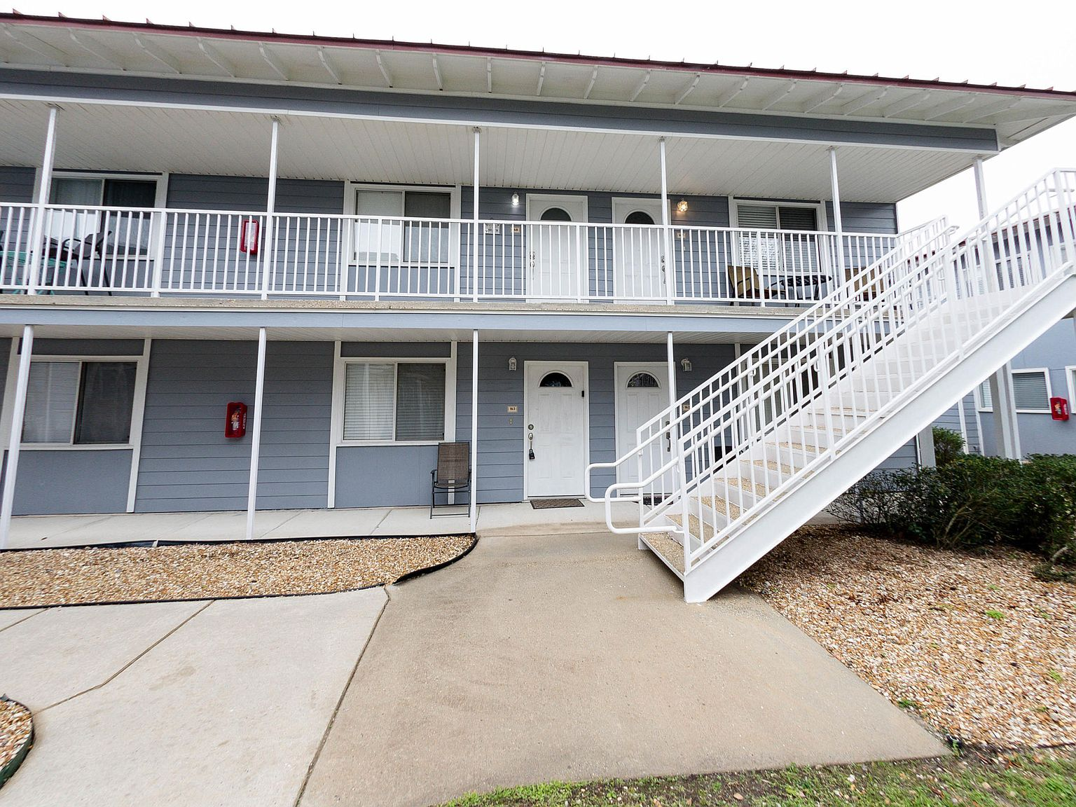 1664 Beach Blvd 163 Biloxi Ms 39531 Zillow