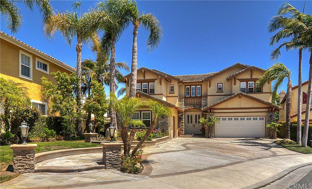 6496 Havenwood Cir Huntington Beach